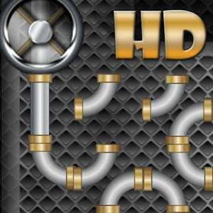 Plumber HD - Android Boru Döşeme Oyunu