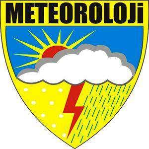 Meteoroloji Hava Durumu Orjinal Android