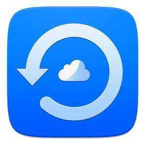 GO Backup Pro (Android Telefon Yedek Alma Uygulaması)