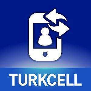 Turkcell Telefon Yedekleme (Android Turkcell Rehber Yedekleme Uygulaması)