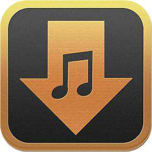 Android Mp3 müzik indir