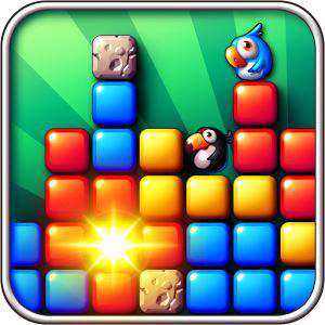 Save My Bird Apk Android indir
