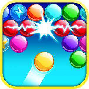 Bubble Mania™ (Android Baloncuk Oyunu)