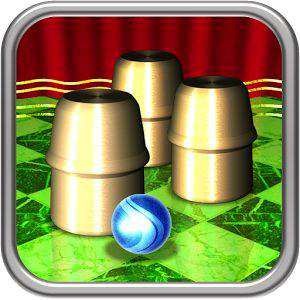 Top Nerede - Find The Ball Android İndir