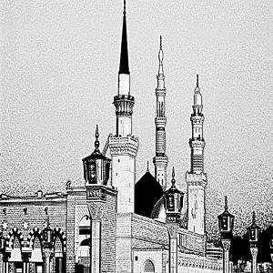Islami Bilgi Oyunu (Android İslami Bilgi Testi Uygulaması)