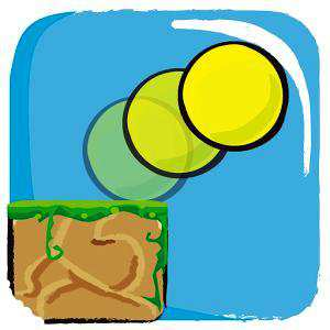 Android Bouncy Ball İndir