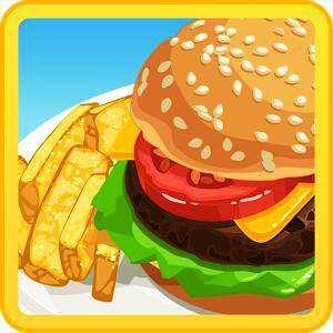 Restaurant Story (Android Restoran Lokanta Oyunu)