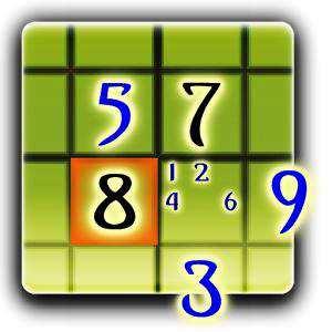 Android Sudoku Free Oyunu İndir