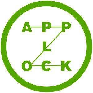 Telefon Şifreleme Programı - Kilit Smart App Protector Apk indir