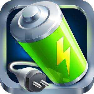 Battery Doctor (Pil Koruyucu) (Android Pil Ömrü Uzatma Programı)