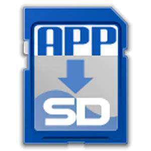 App2SD - Save phone storage (Android Dosya Taşıma Uygulaması)