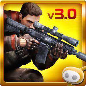 CONTRACT KILLER 2 Apk İndir