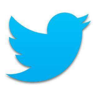 Twitter'dan Resim ve Mesaj Nasıl Gönderilir ?
