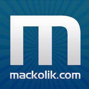 Maçkolik - Android Canlı Mackolik Sonuçları Apk İndir