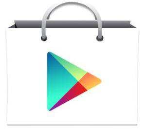 Telefona Google Play Kullanmak için Hesap Nasıl Eklenir?