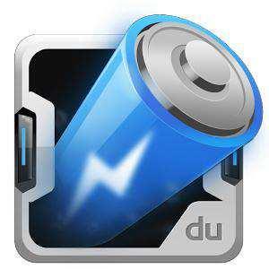 DU Battery Saver & Widgets (Android Batarya Süresini Uzatma)