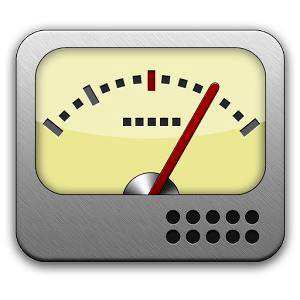 Tuner gStrings Ücretsiz (Android Bağlama, bas, gitar, piyano, keman akort yap)