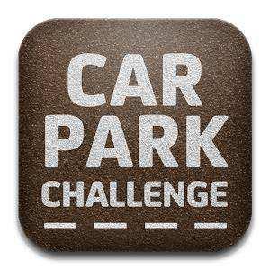 Car Park Challenge (Araba Park Etme Oyunu)