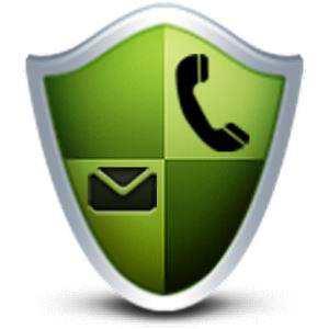 Android Arama ve SMS Engelleyici