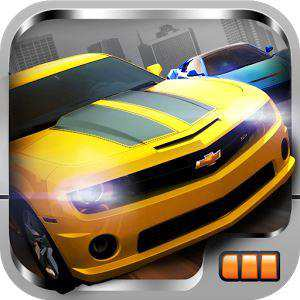 Drag Racing Apk İndir