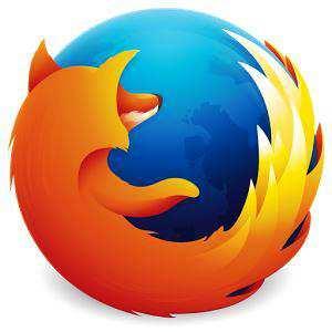 Android için Firefox