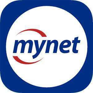 Mynet - Haber Gündem Apk indir