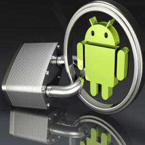 Android Ücretsiz Virüs Programları Apk İndir (Top 10)