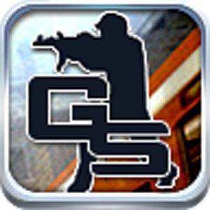 Gun Strike 3D Android Silah Oyunu İndir