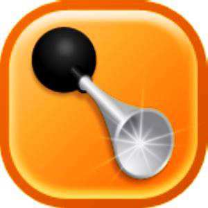 Korna Sesleri (Android Korna Sesleri)