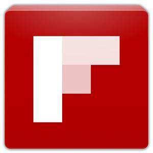 Flipboard: Sosyal Haber Dergin