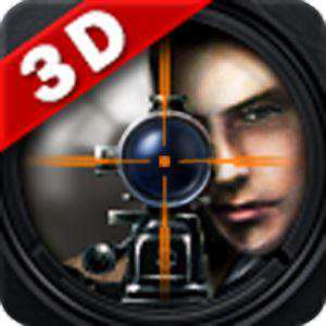 Sniper & Killer 3D (Android Keskin Nişancı Oyunu)