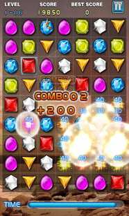 Jewels Star Apk İndir