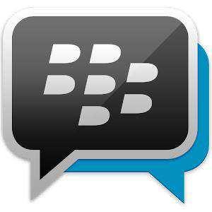 Android BlackBerry Haberleşme Uygulaması BBM Apk indir