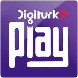 Digiturk Play [Digiturk Android Programı ile maçları izleyin]