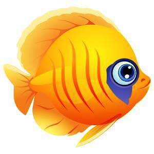 Balık Yetiştirme Oyunu Fish Adventure Apk İndir