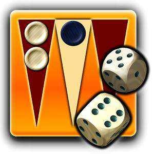 Android Tavla Oyunu Backgammon Free İndir