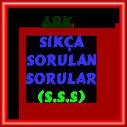 cepapkindir.com S.S.S