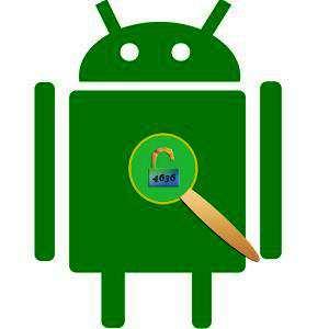 Android Telefonların Gizli Kodlarını Bulma Programı