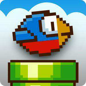 Flappy Wings APK
