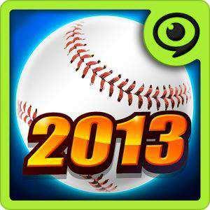 Baseball Superstars® 2013 Apk İndir (Android Beyzbol Oyunu)