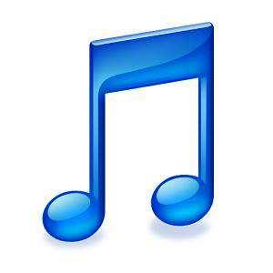 Ringtone Maker (Ses Dosyası Düzenleme Programı)