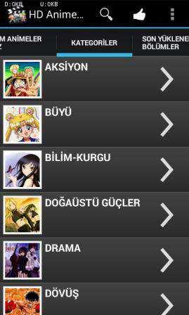 HD Anime Izle Apk Oyun Ve Uygulama Indirme Sitesi