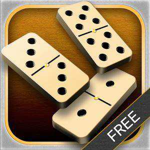 Android Domino Oyunu - Dominoes Elite