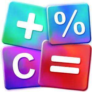 Gelişmiş Hesap Makinesi Easy Calculator Pro Android İndir