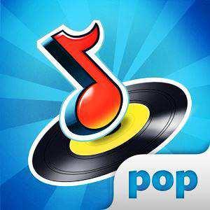 SongPop (Android Müzik Dinle Tahmin Etme Oyun)