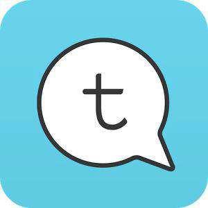Tictoc - Ücretsiz SMS & Mesaj Android