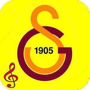 Galatasaray Zil Sesleri (Android Galatasaray Zil Sesleri)