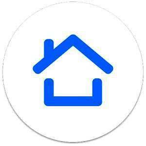 Facebook Home Android