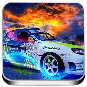 Need For Driving Speed (Android Yarış Arabaları Duvar Kağıtları)
