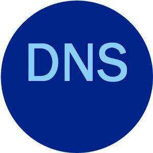 Set DNS (Android DNS Değiştirme Programı)